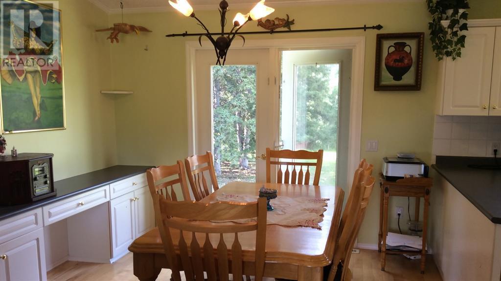 Property Image 2 for 71004 Range Road 202