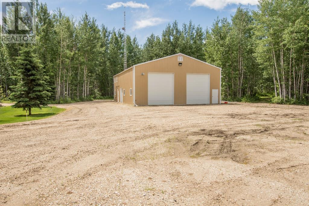 Property Image 3 for Township 704 64039 Other