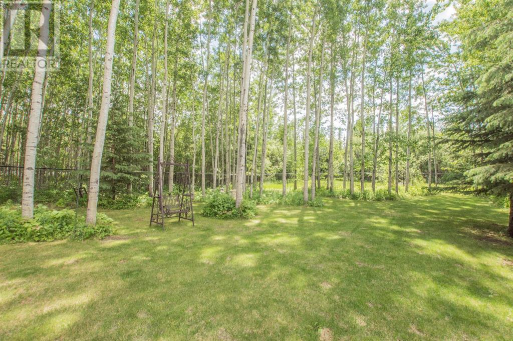 Property Image 34 for Township 704 64039 Other