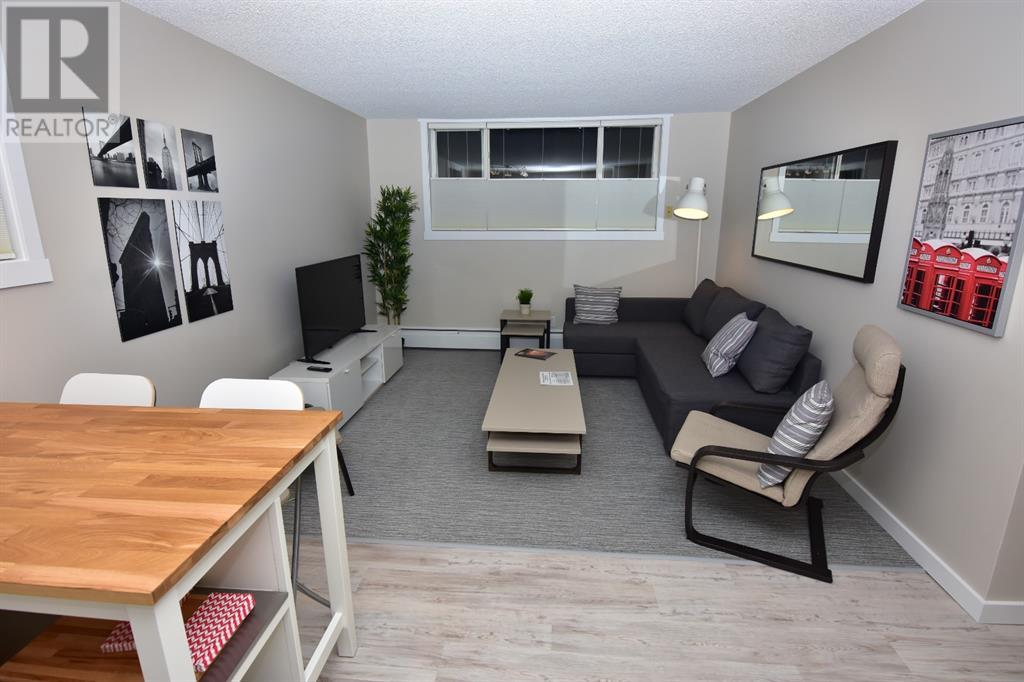 Property Image 18 for B8, 9515 88 Avenue