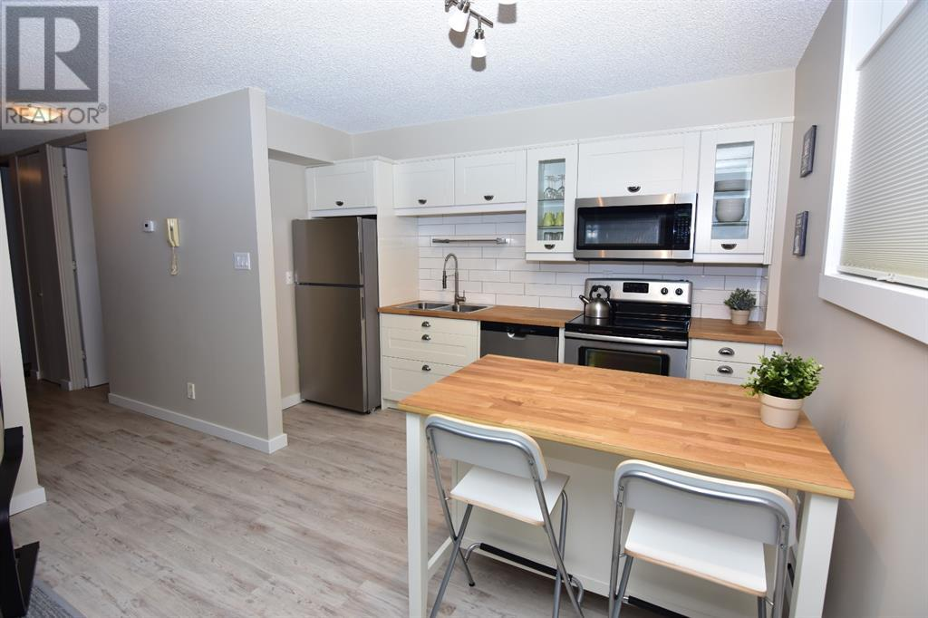 Property Image 19 for B8, 9515 88 Avenue