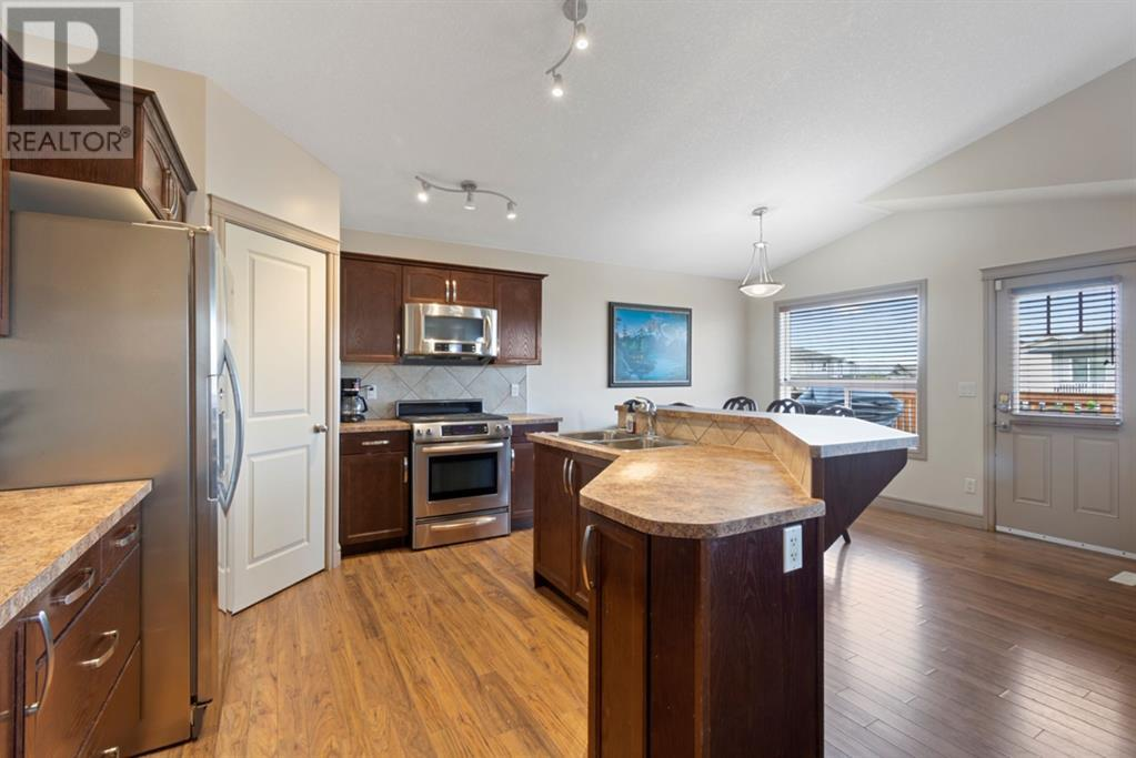 Find Homes For Sale at 12813 Crystal Lake Drive