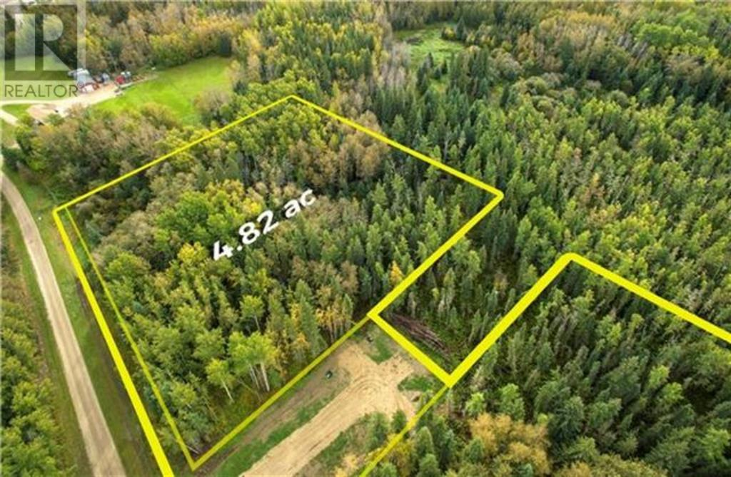 Find Homes For Sale at 71070 TWP Road 705 Other