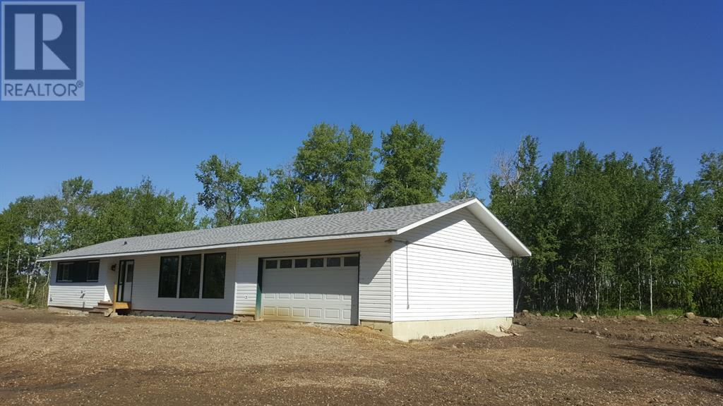Find Homes For Sale at . Township Road 842A