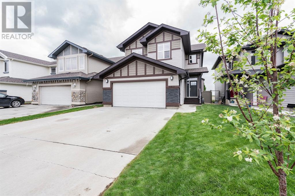 Find Homes For Sale at 8813 88 Street