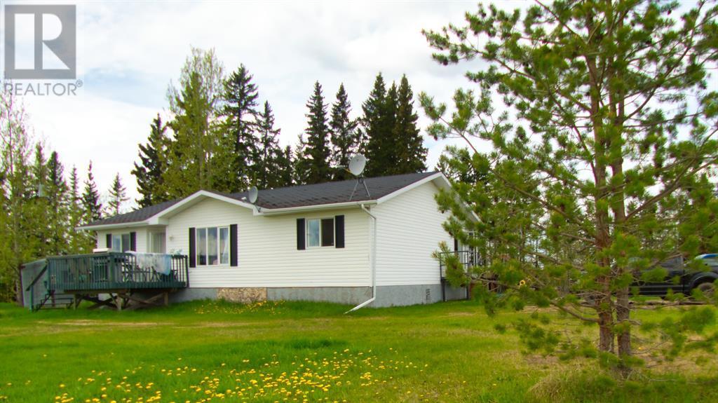 Property Image 9 for 71004 Range Road 202 Road