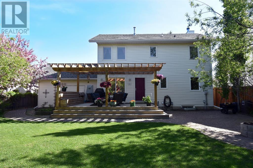 Find Homes For Sale at 7710 102 Street