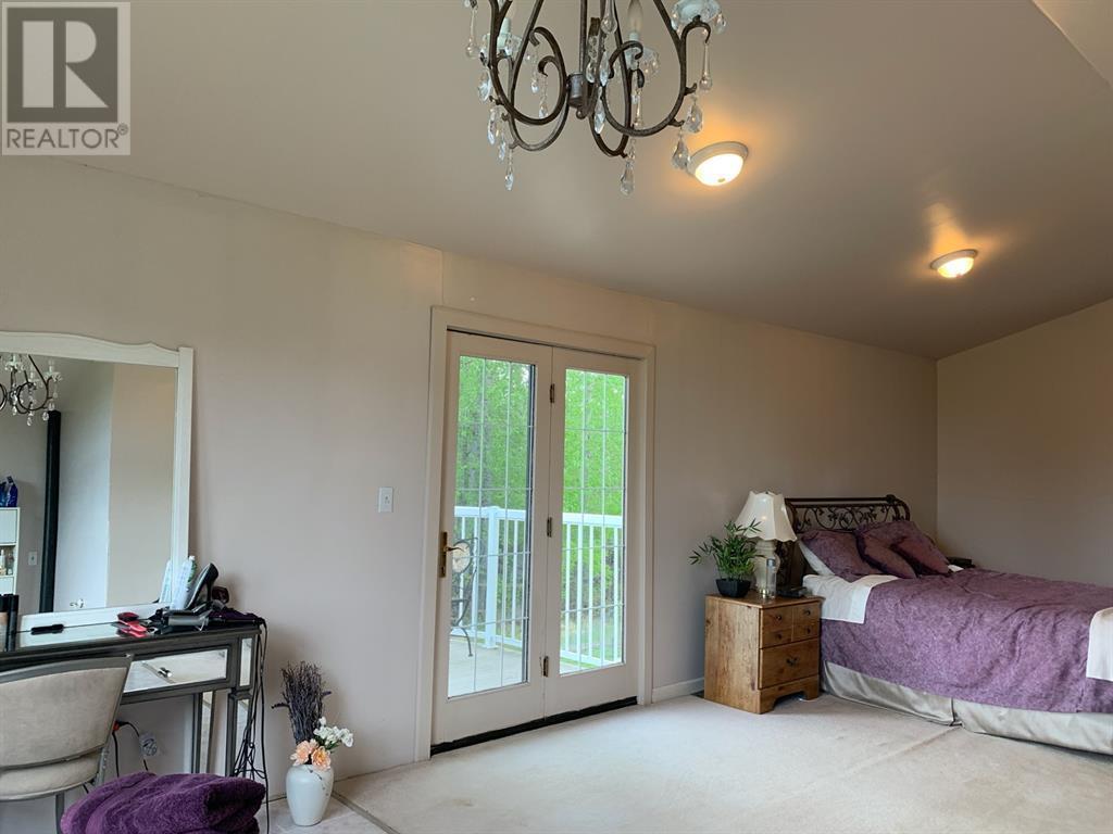 Property Image 23 for 845042 Range Road 252