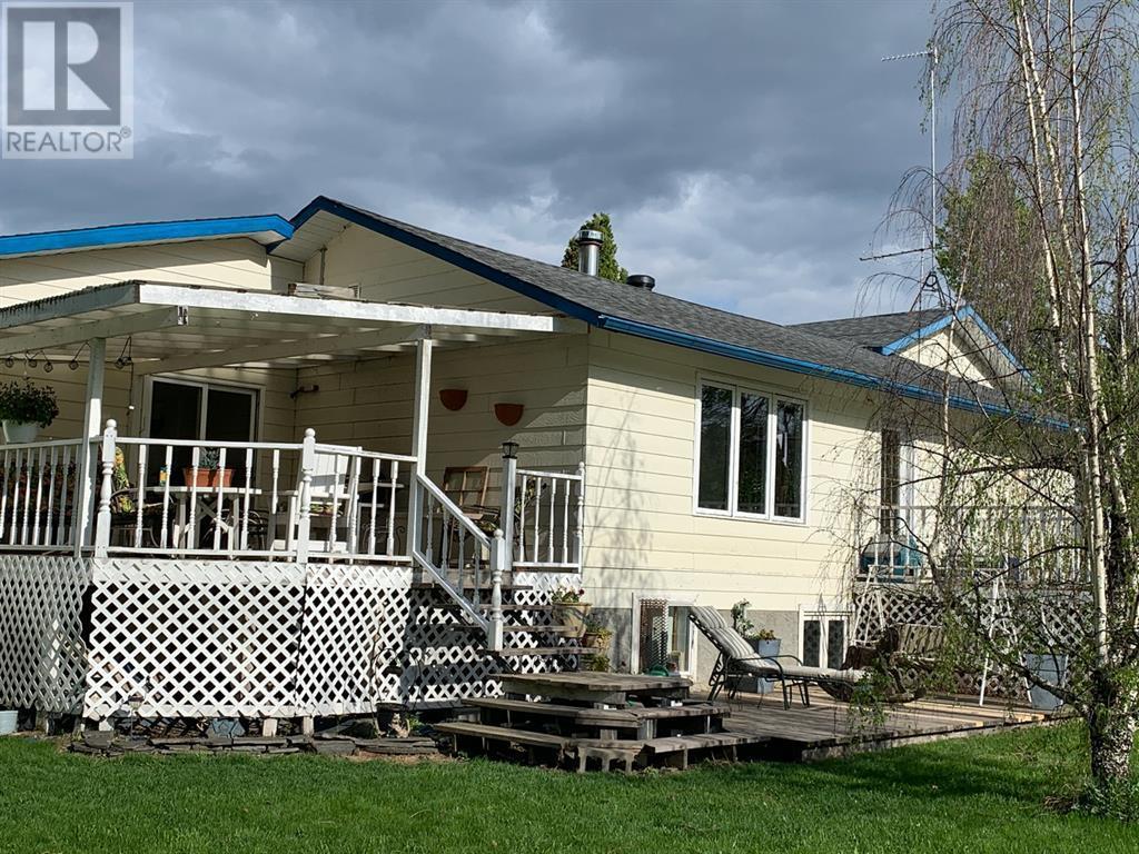 Property Image 32 for 845042 Range Road 252
