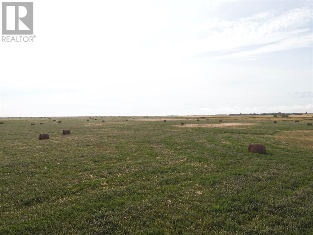 Property Image 6 for 0 Range Road 70 Range