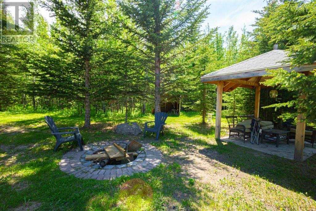 Find Homes For Sale at 721003 Range Road 84 Road