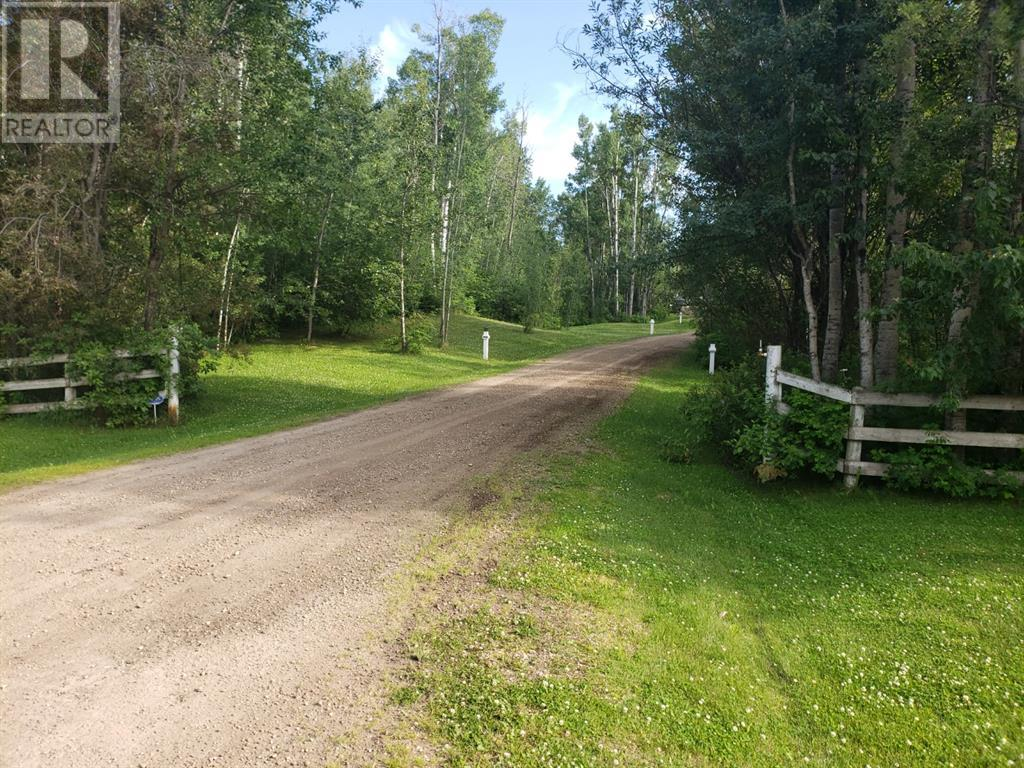 Find Homes For Sale at 34023 TWP RD713 A RD 713A Road