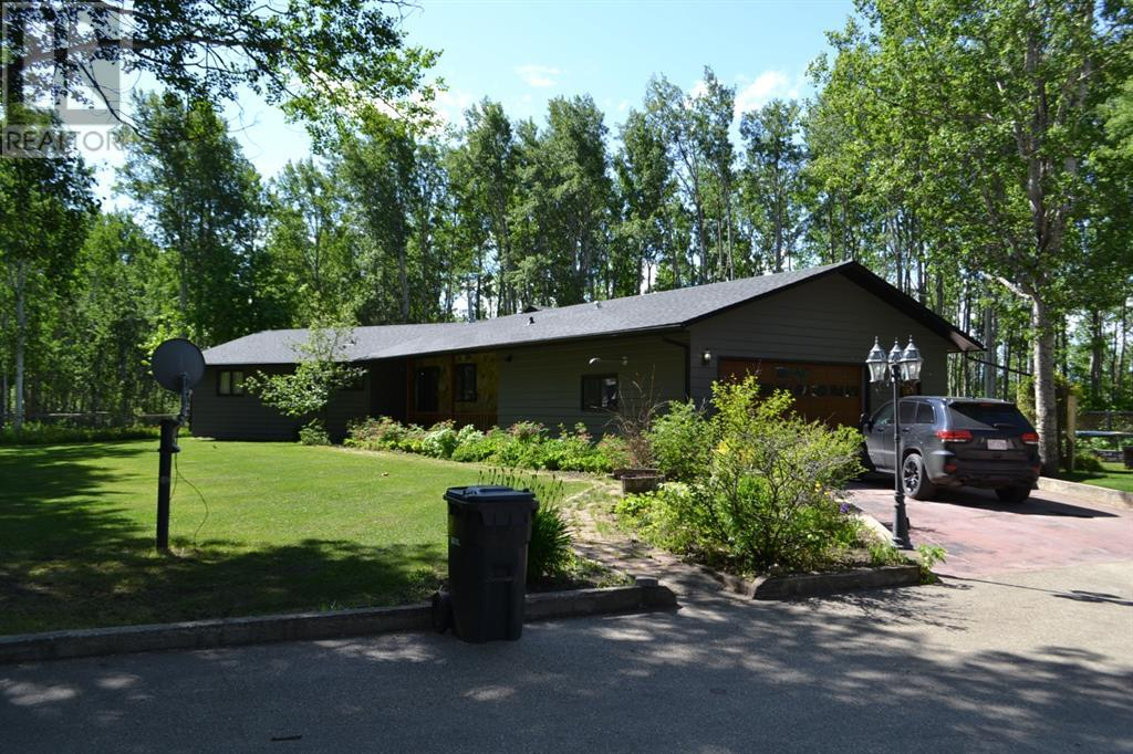 Find Homes For Sale at 67   50001 TWP RD 713