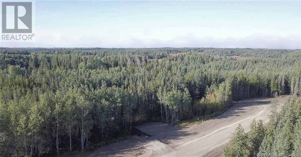 Find Homes For Sale at 20 64009 TWP Road 704