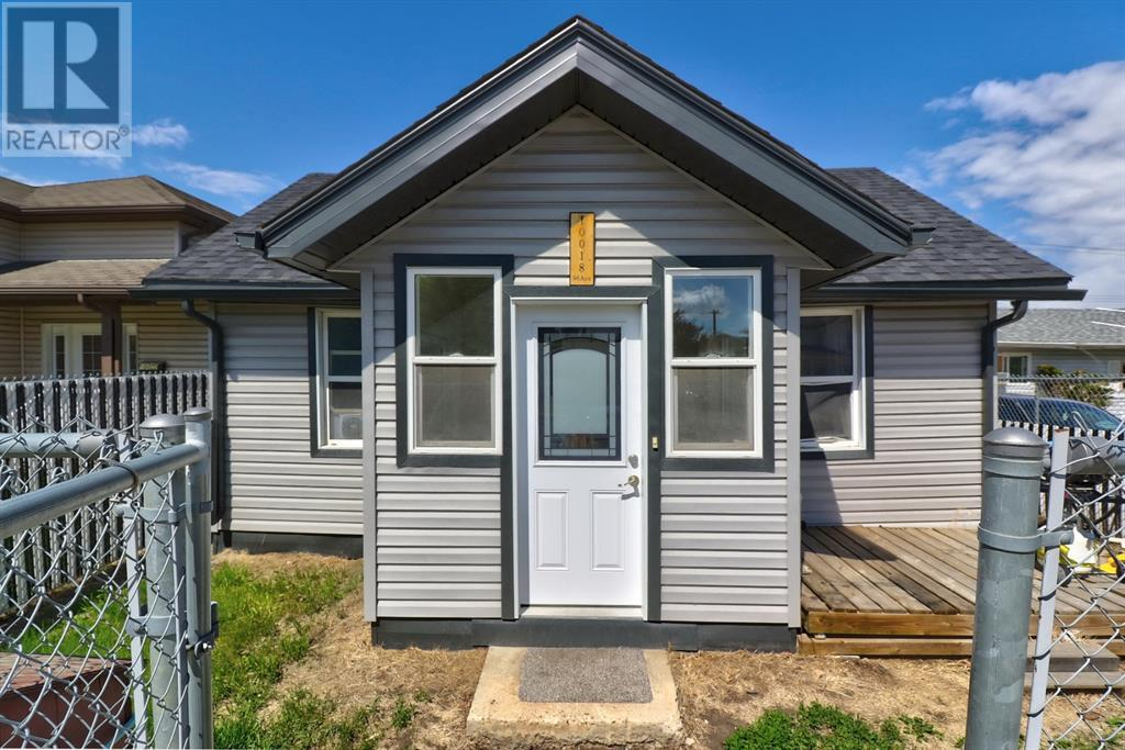 Find Homes For Sale at 10018 96 Avenue