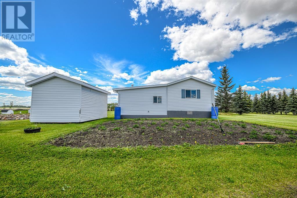 Find Homes For Sale at 1345 Township Road 723A