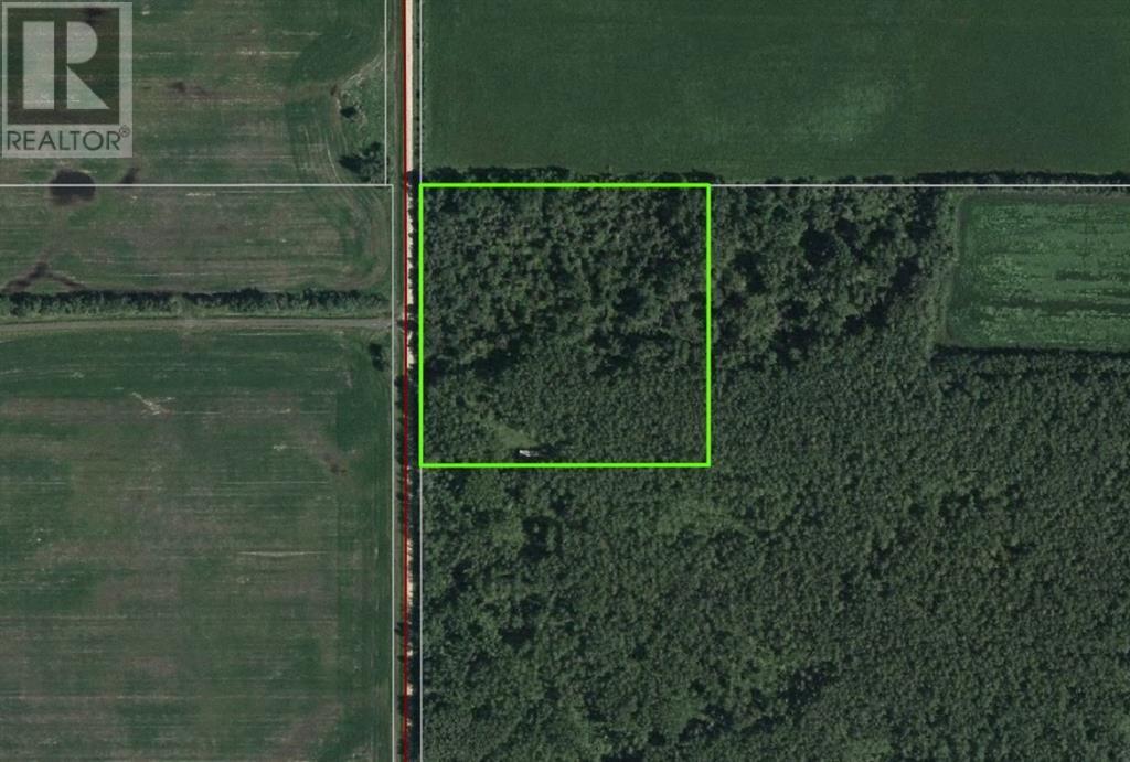 Find Homes For Sale at 70277 Range Road 201 Road