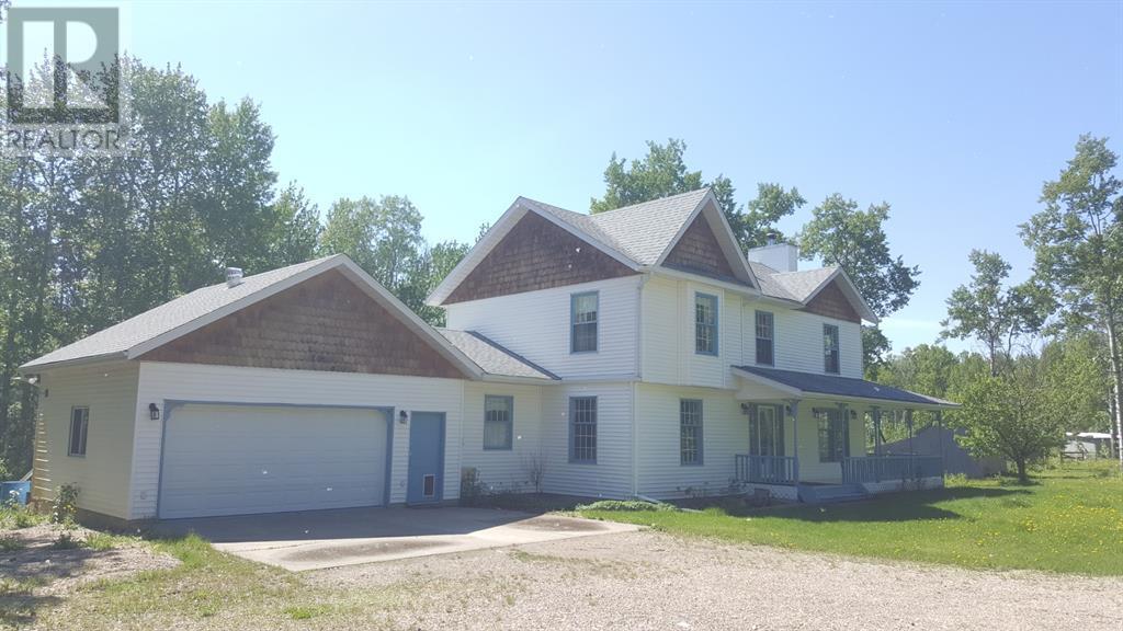 Find Homes For Sale at #18 843058 Range Road 222 Range