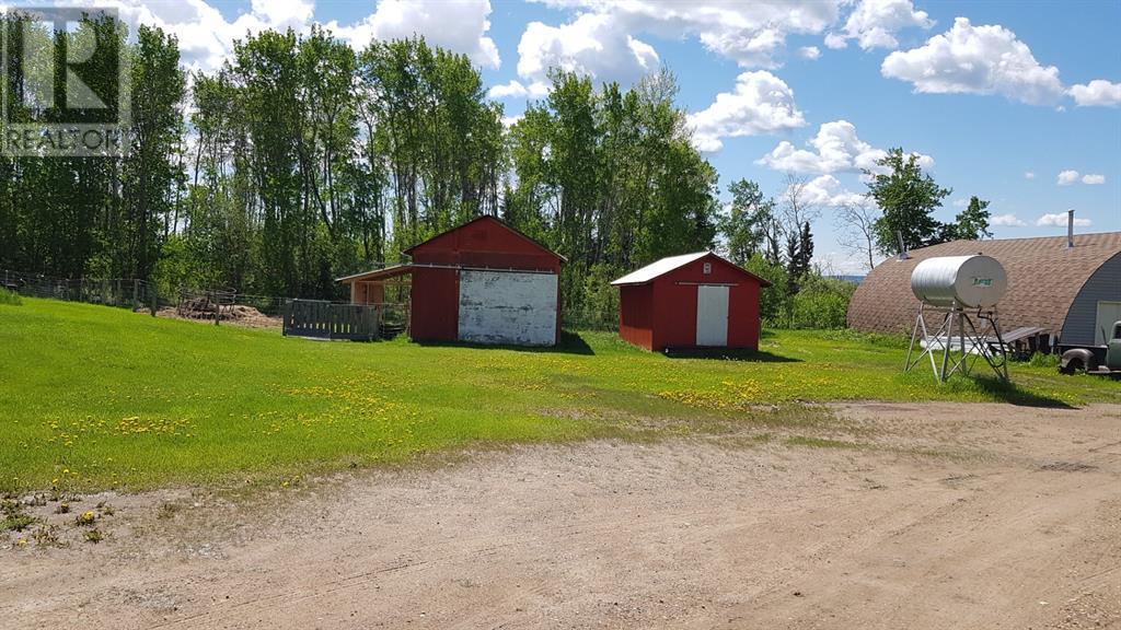 Find Homes For Sale at 252035 689 Highway