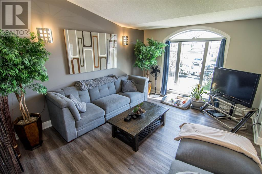 Find Homes For Sale at 11910 105 Street