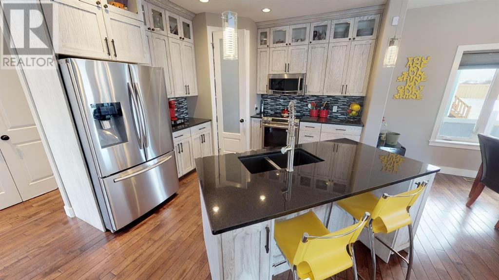 Find Homes For Sale at 7222 91  Street