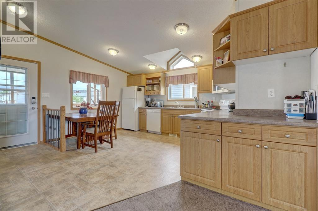 Find Homes For Sale at 8624 89 Street