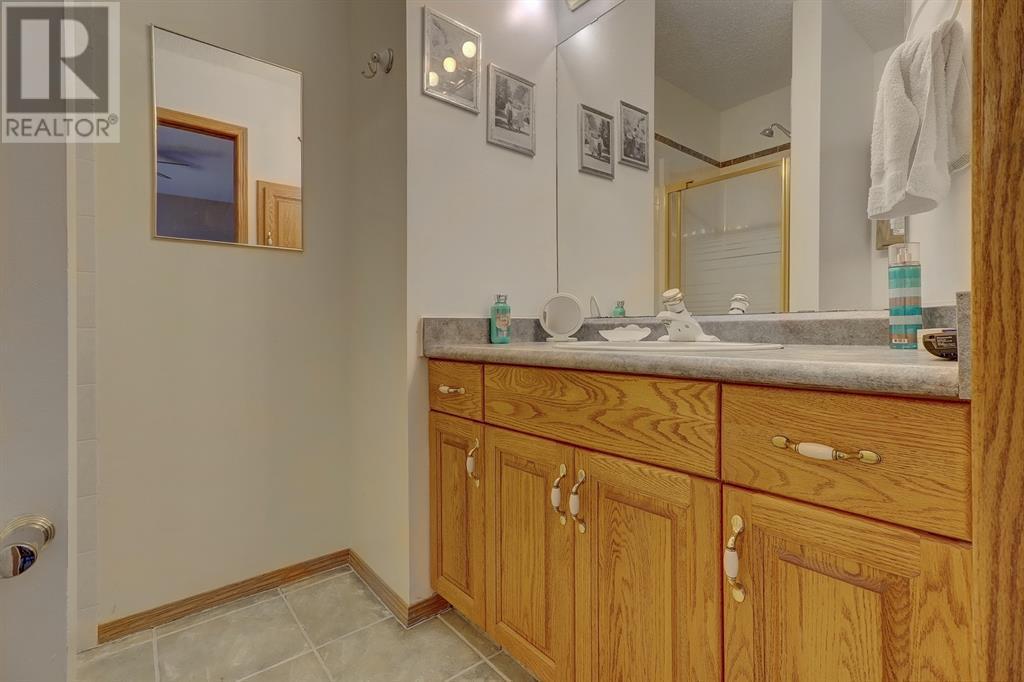 Property Image 12 for 8831 117 Avenue Avenue