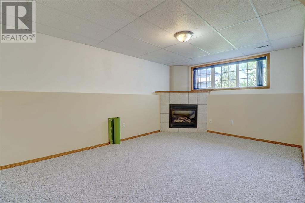 Property Image 14 for 8831 117 Avenue Avenue