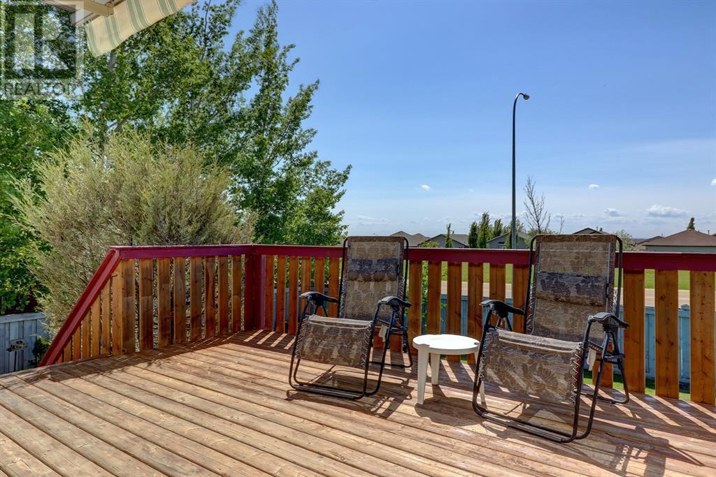 Property Image 17 for 8831 117 Avenue Avenue