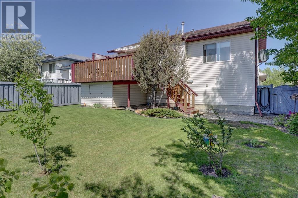 Property Image 18 for 8831 117 Avenue Avenue