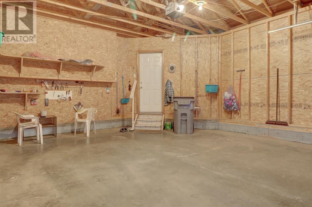 Property Image 20 for 8831 117 Avenue Avenue
