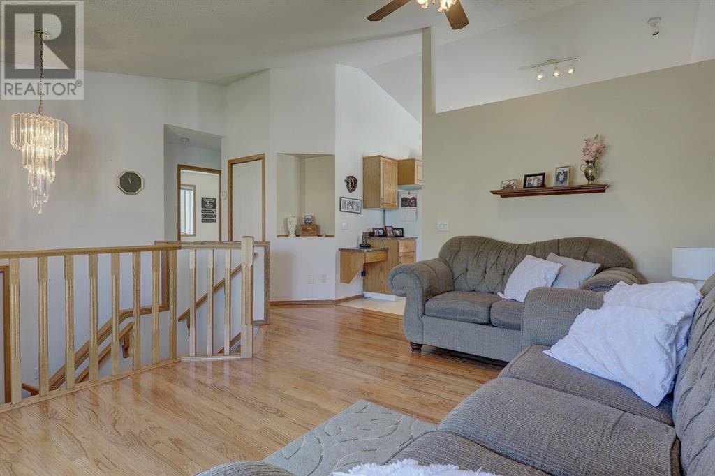Property Image 4 for 8831 117 Avenue Avenue