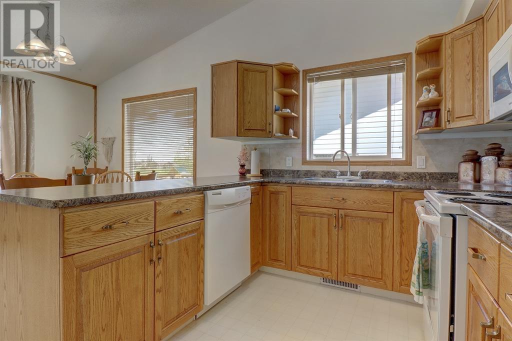 Property Image 5 for 8831 117 Avenue Avenue