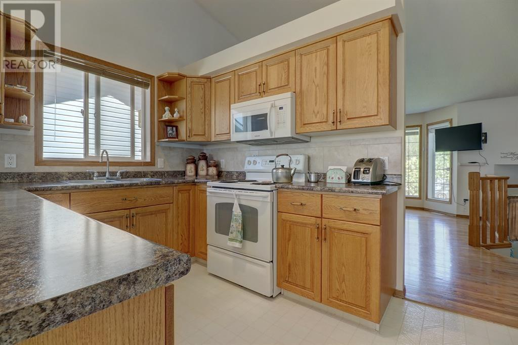 Property Image 6 for 8831 117 Avenue Avenue