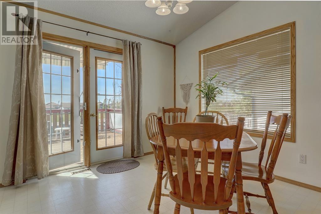 Property Image 7 for 8831 117 Avenue Avenue