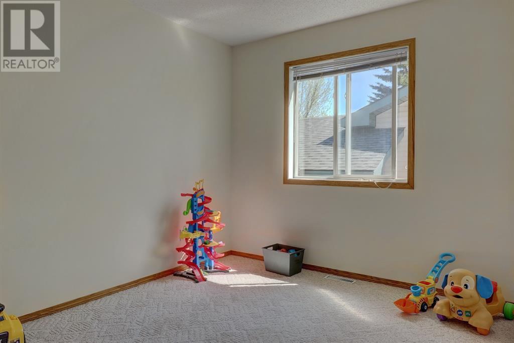Property Image 9 for 8831 117 Avenue Avenue