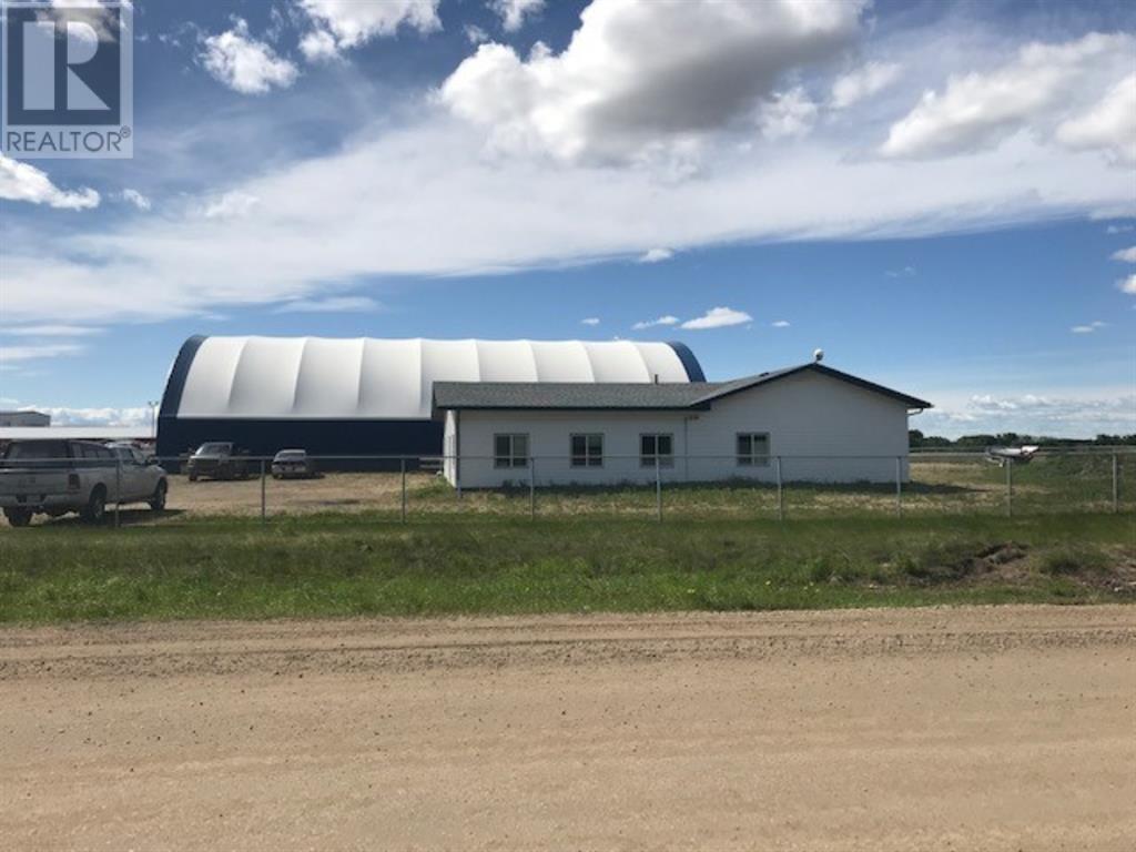 Find Homes For Sale at 721039 Range Road 63
