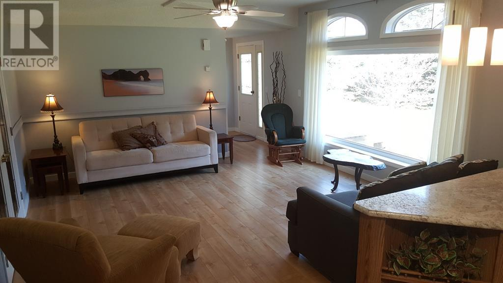 Find Homes For Sale at 224033 Township Road 842