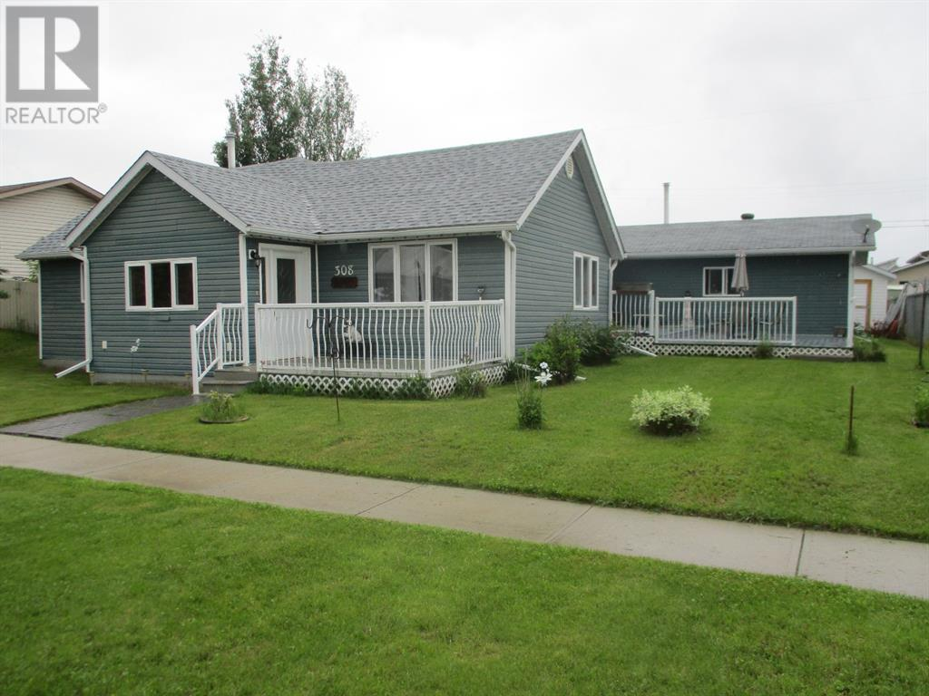 Property Image 1 for #308 6th Avenue