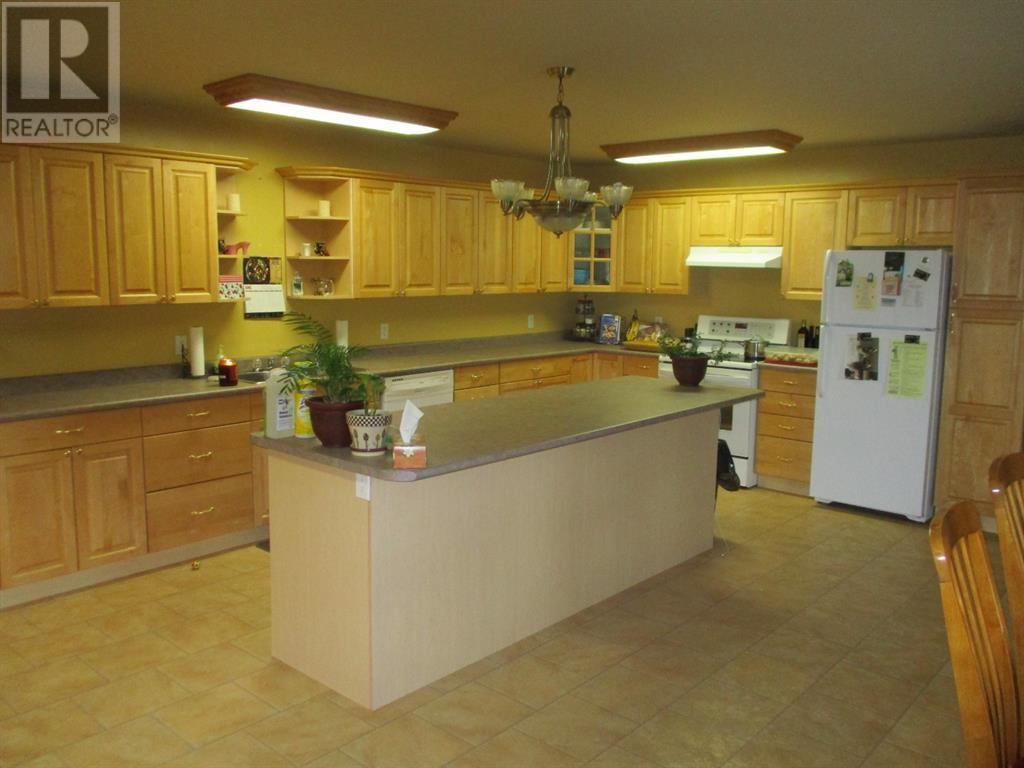 Property Image 3 for #308 6th Avenue