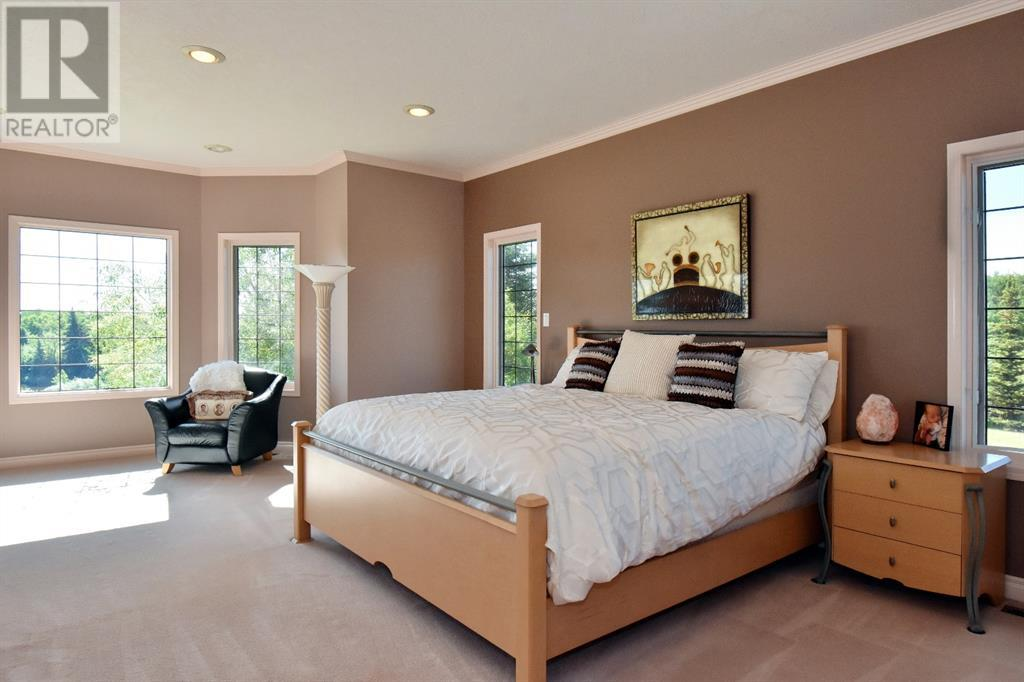 Property Image 10 for 712005 RR 100 Range