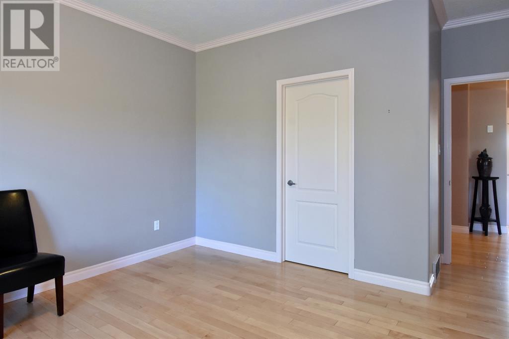 Property Image 24 for 712005 RR 100 Range