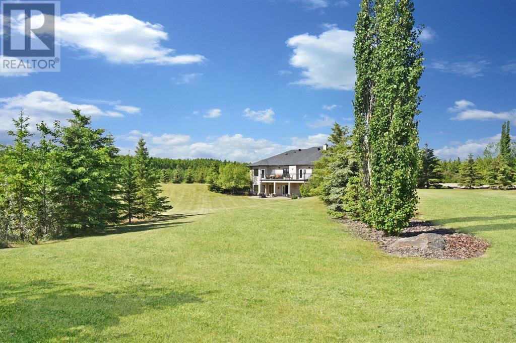 Property Image 36 for 712005 RR 100 Range