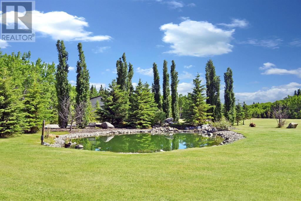 Property Image 37 for 712005 RR 100 Range