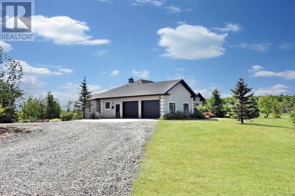 Property Image 38 for 712005 RR 100 Range