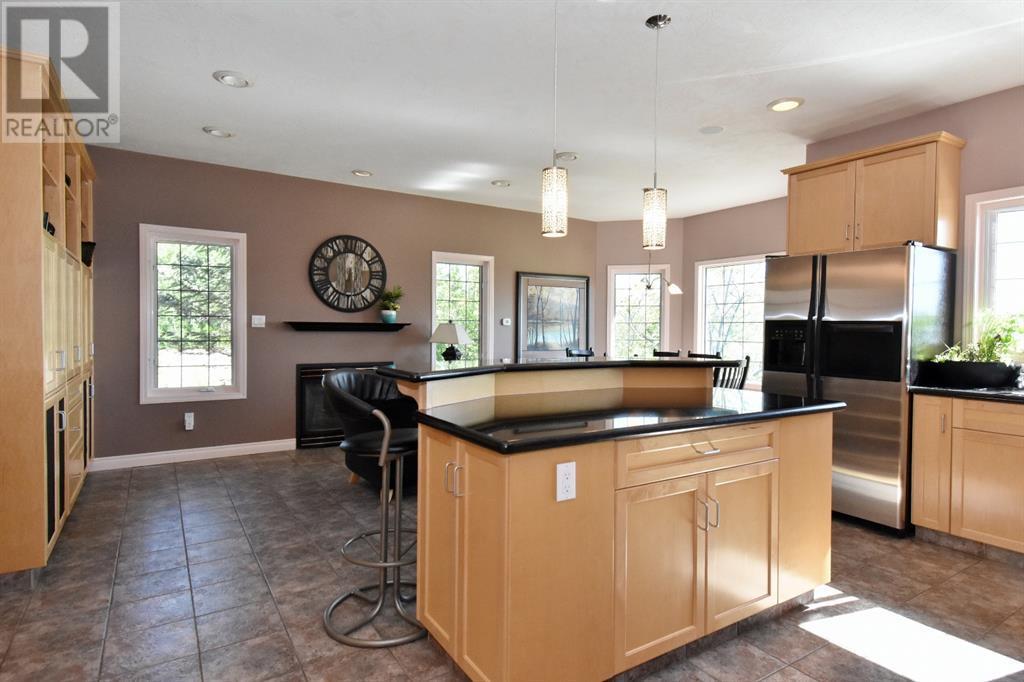 Property Image 4 for 712005 RR 100 Range