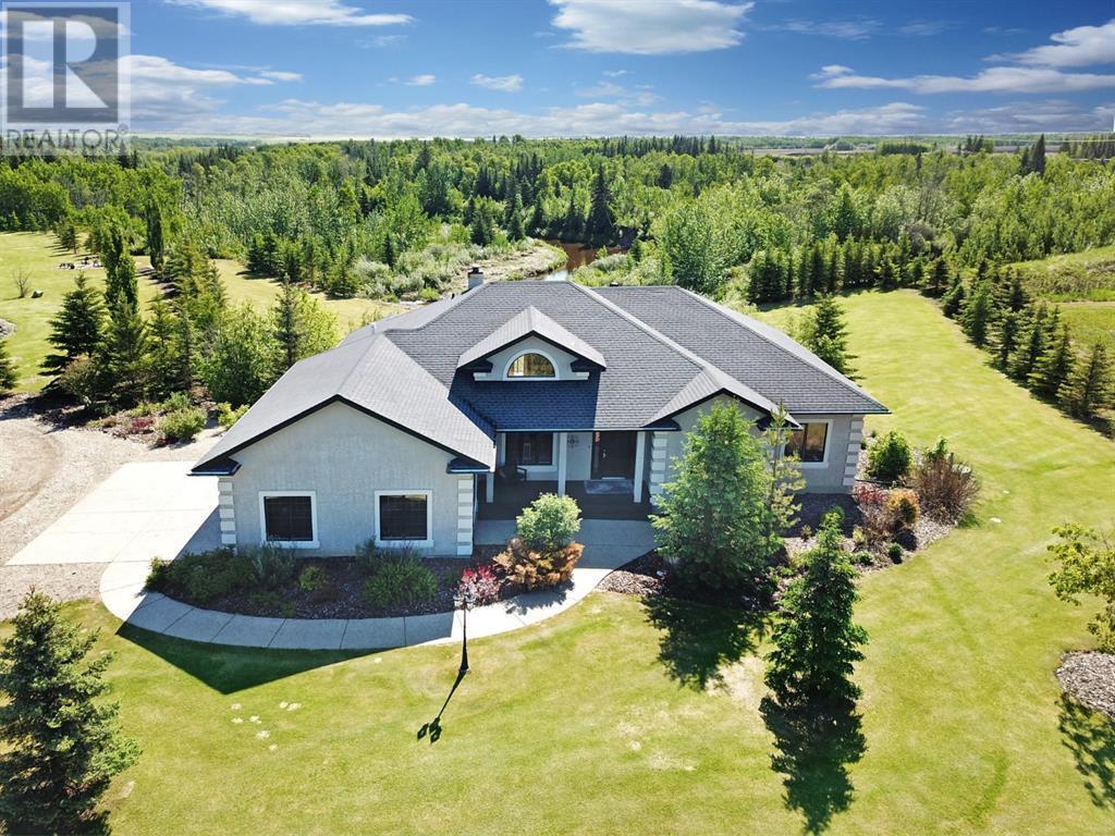 Property Image 42 for 712005 RR 100 Range