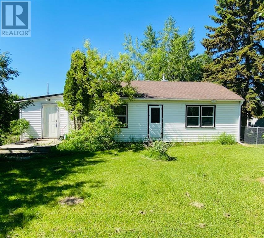 Property Image 1 for 1013/1015 3  Avenue