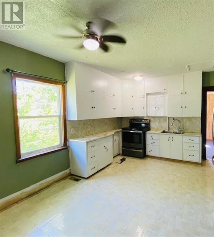 Property Image 11 for 1013/1015 3  Avenue