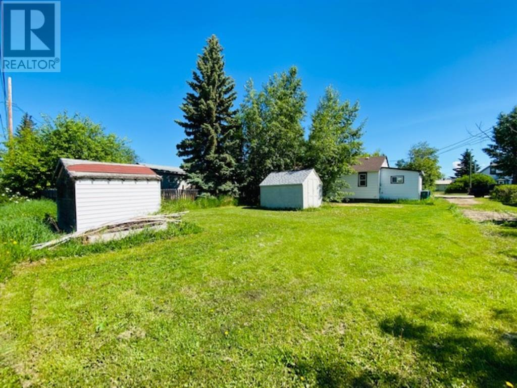 Property Image 3 for 1013/1015 3  Avenue